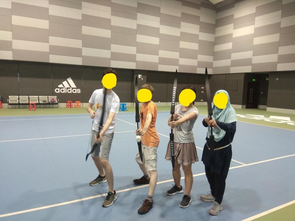 f:id:nanapupst:20180625152236j:plain