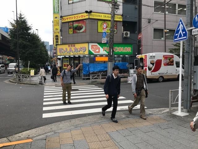 f:id:nanarokusha:20171028140322j:image:w360