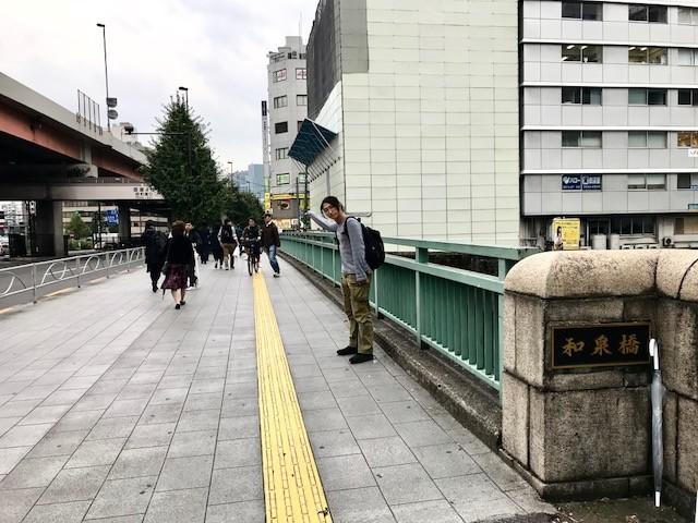 f:id:nanarokusha:20171028140422j:image:w360