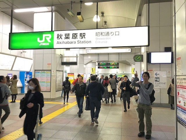 f:id:nanarokusha:20171028140812j:image:w360