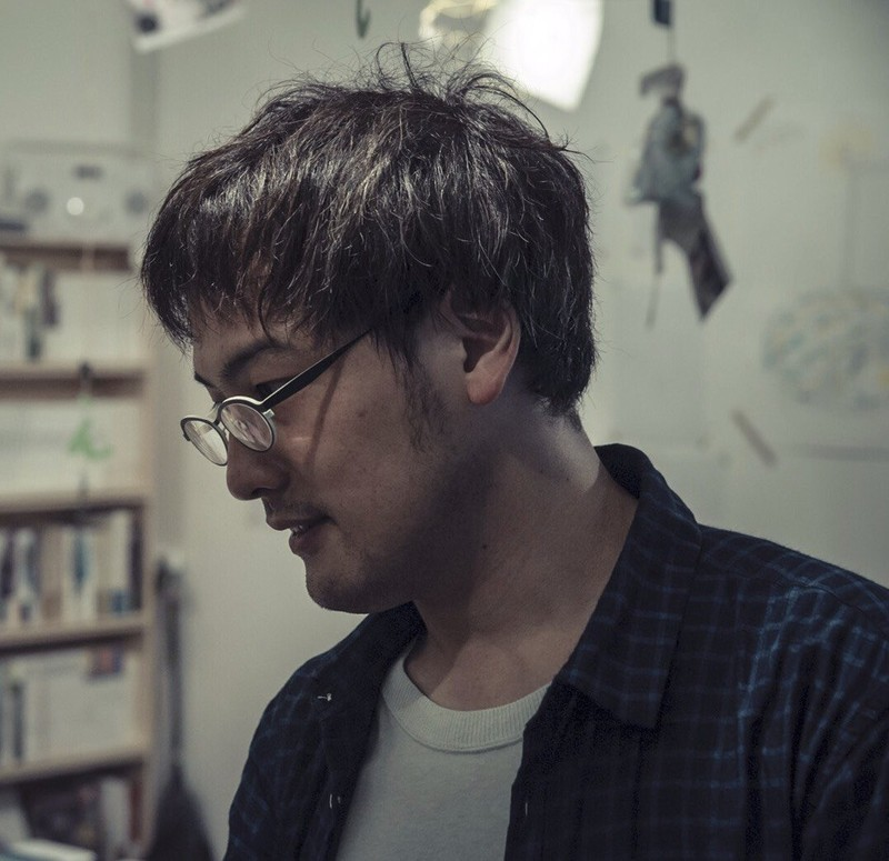f:id:nanarokusha:20181001145230j:image:w200