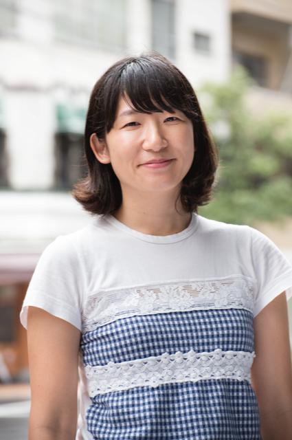 f:id:nanarokusha:20181001145235p:image:w200