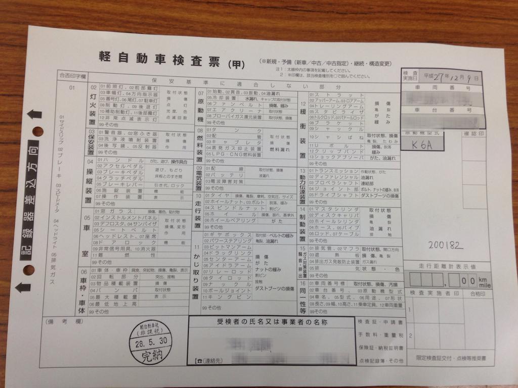 f:id:nanasato83:20151209150143p:image