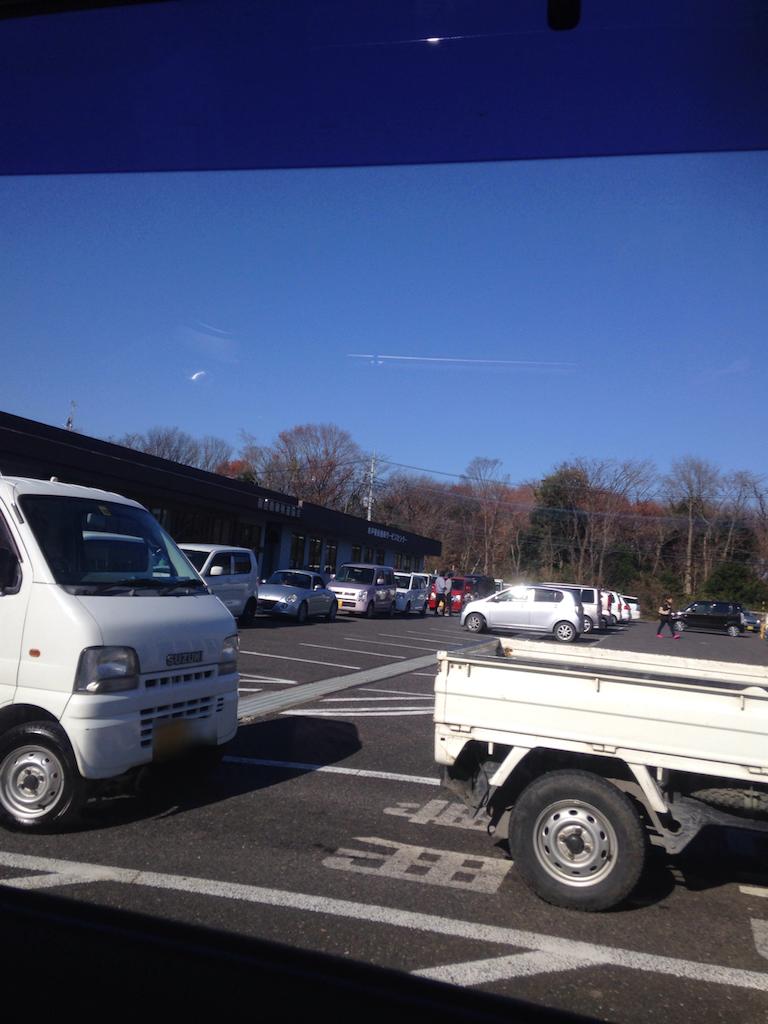 f:id:nanasato83:20151209205049p:image
