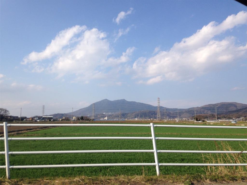 f:id:nanasato83:20160321171749j:image