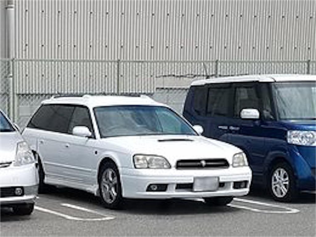 f:id:nanasato83:20170315215800j:image