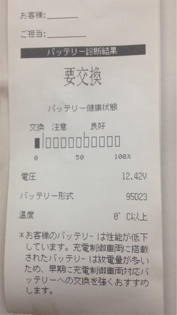f:id:nanasato83:20170716212736j:image