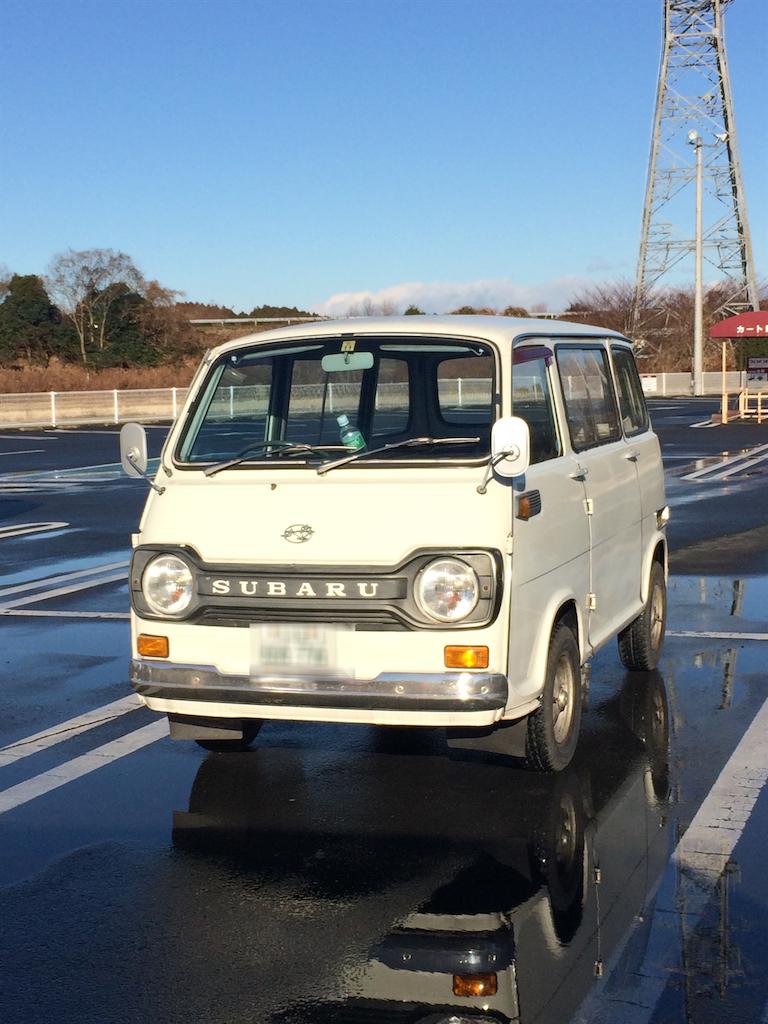f:id:nanasato83:20180202021858p:image
