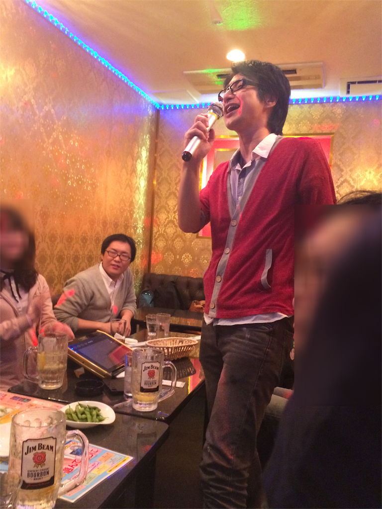 f:id:nanasato83:20180416003403p:image