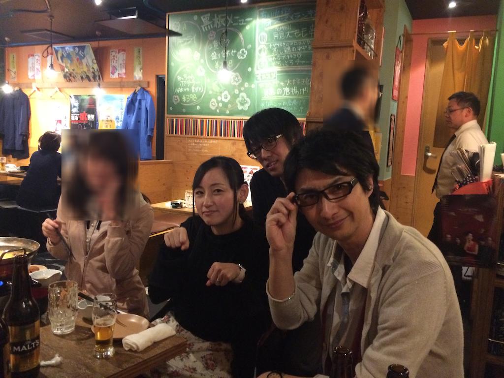 f:id:nanasato83:20180416003457p:image