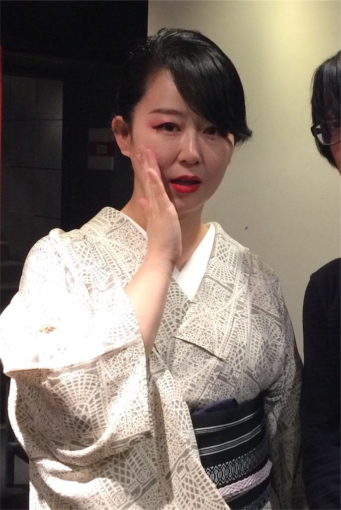 f:id:nanasato83:20180523113650j:image