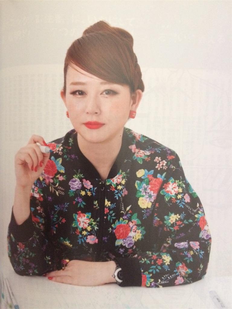 f:id:nanasato83:20180721071837j:image