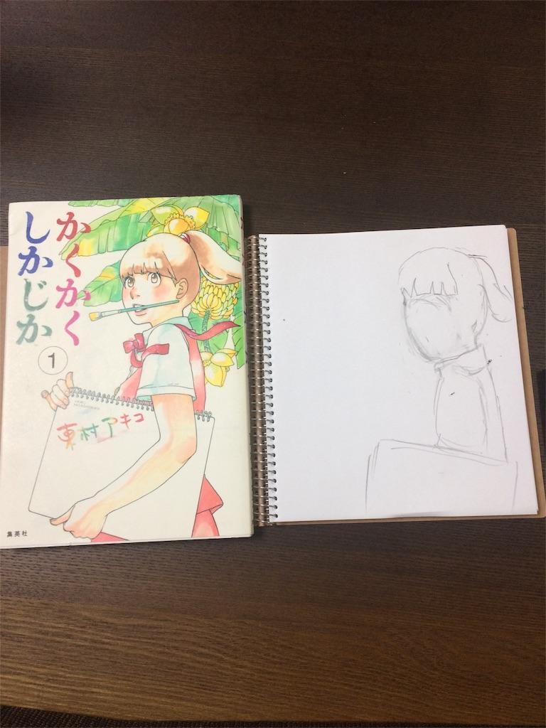 f:id:nanasato83:20180803230613j:image