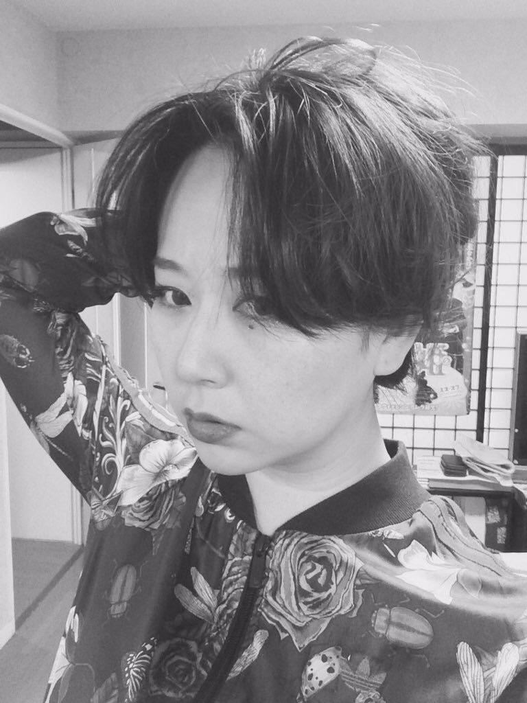 f:id:nanasato83:20181002180506j:image