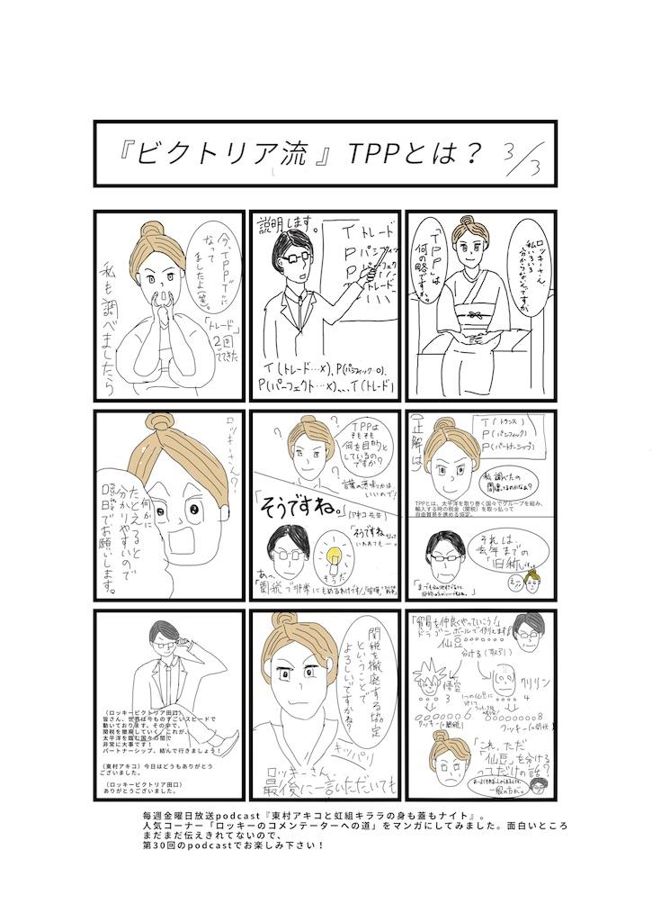 f:id:nanasato83:20181117135527j:image