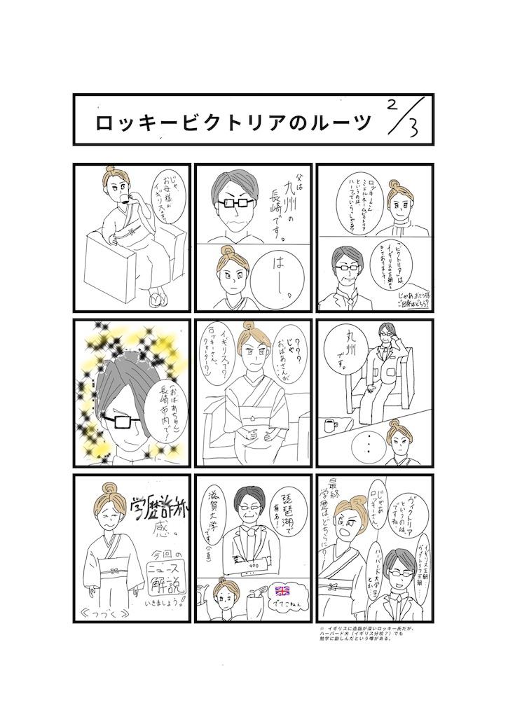 f:id:nanasato83:20181117135531j:image