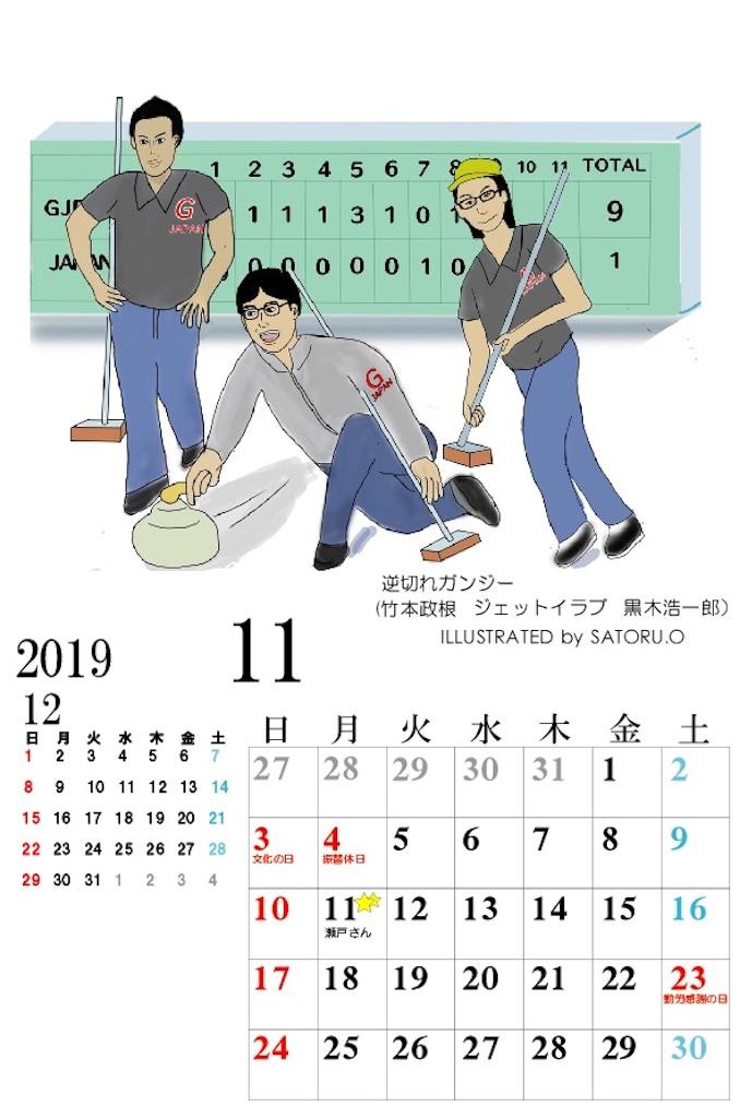 f:id:nanasato83:20181203060736j:image