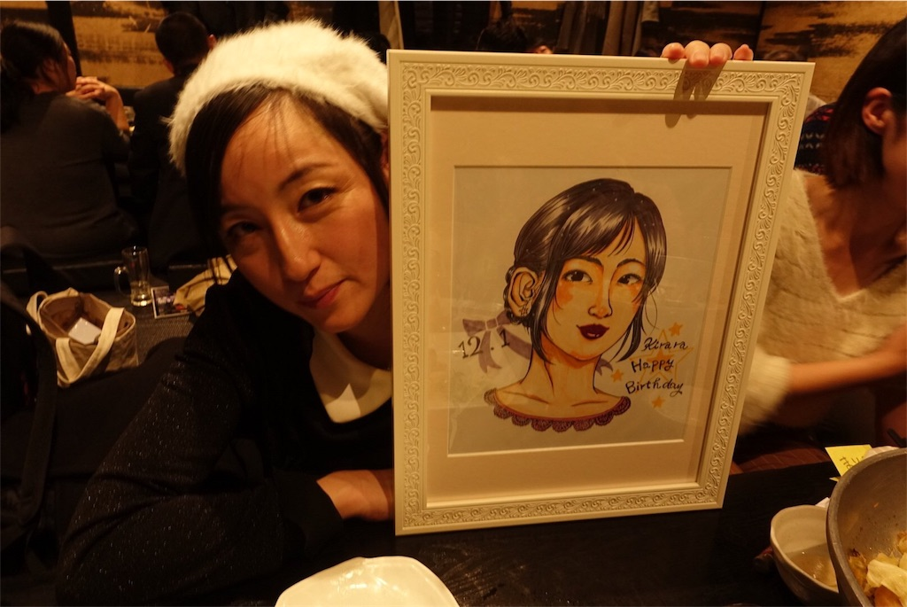 f:id:nanasato83:20181205085045j:image