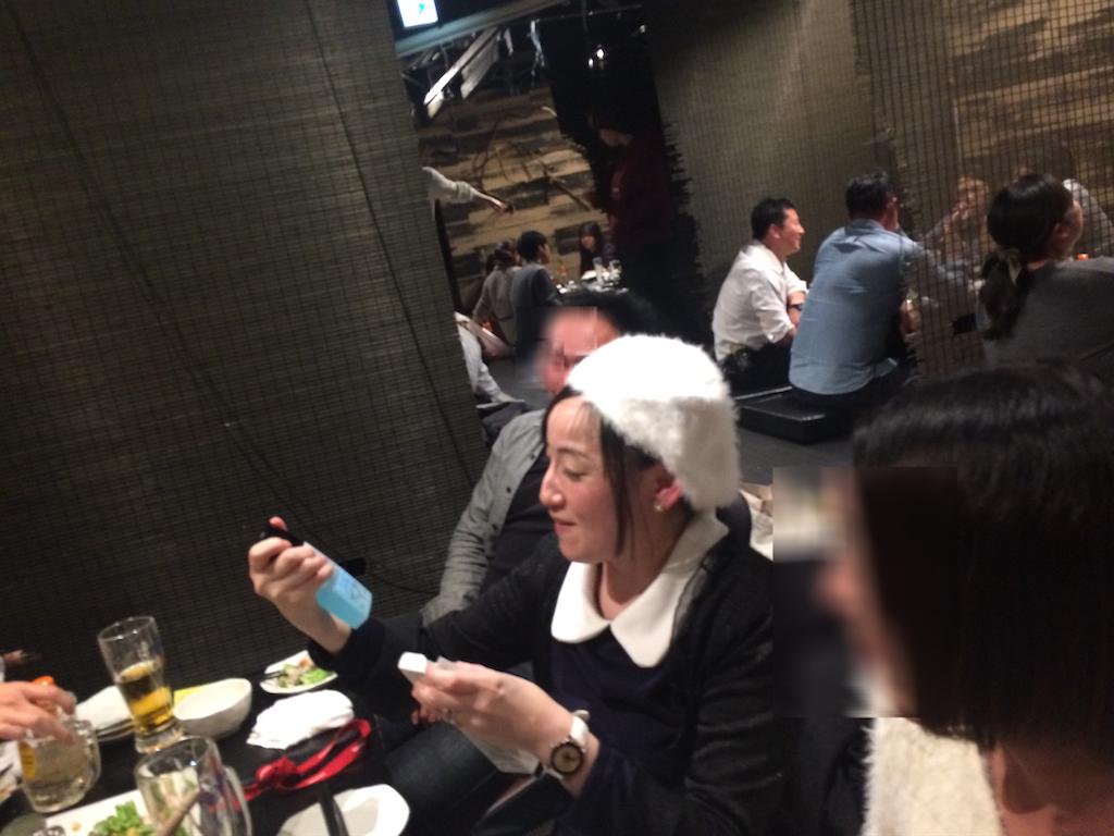 f:id:nanasato83:20181206085544p:image