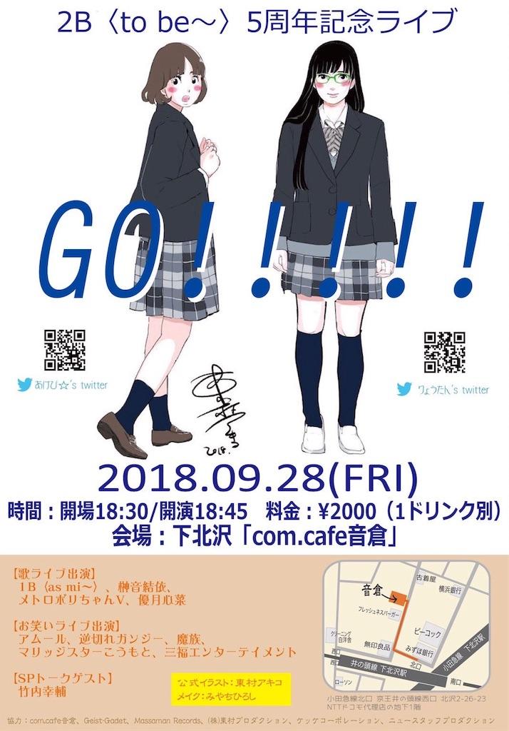 f:id:nanasato83:20190601221156j:image
