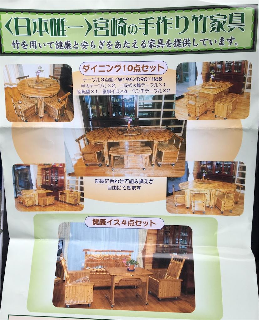 f:id:nanasato83:20200302083115j:image