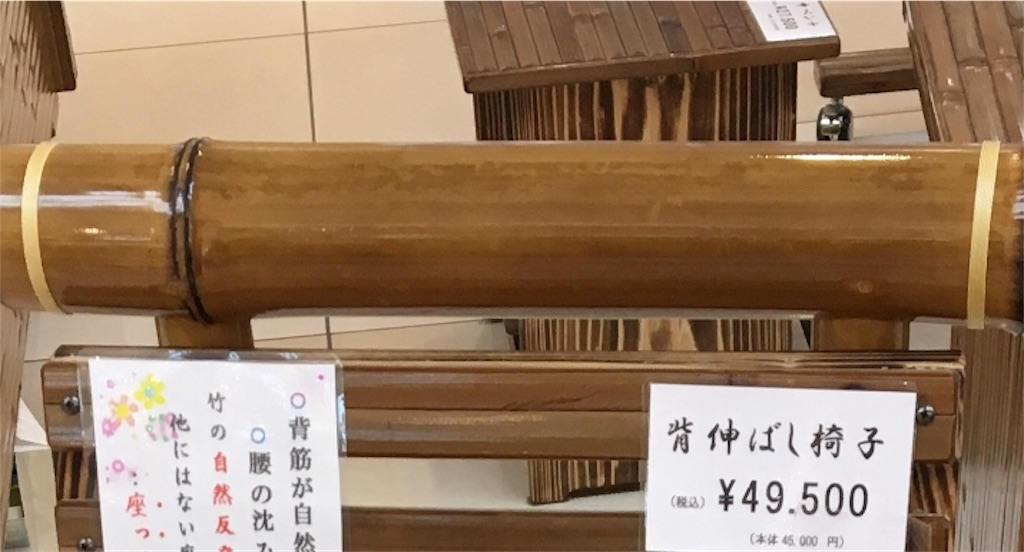 f:id:nanasato83:20200302091016j:image