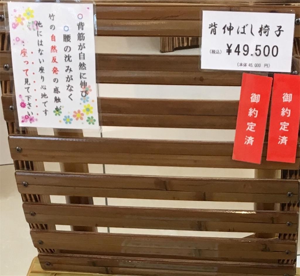 f:id:nanasato83:20200302091457j:image