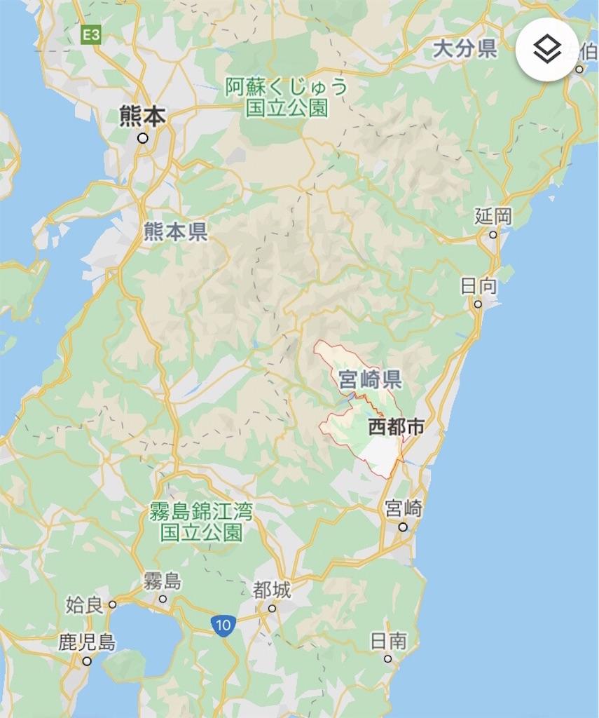 f:id:nanasato83:20200302103719j:image