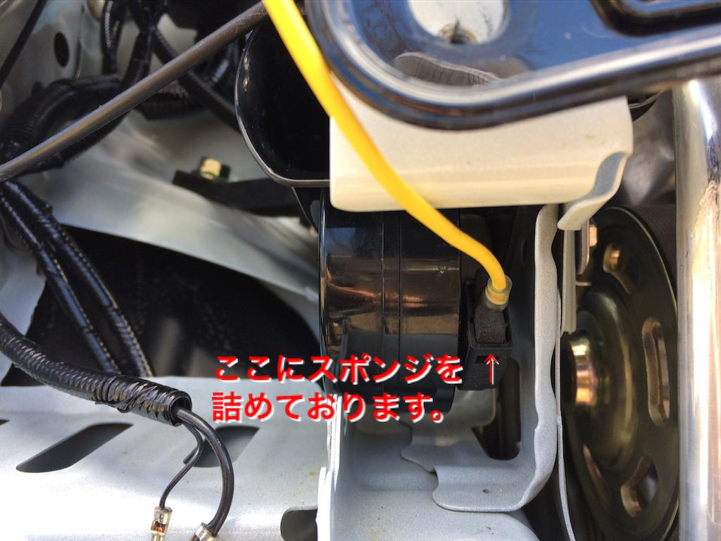 f:id:nanasato83:20200330071439p:image