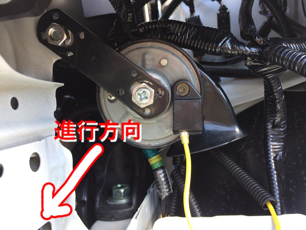 f:id:nanasato83:20200330074129p:image