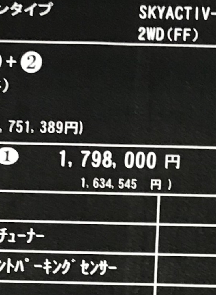 f:id:nanasato83:20210827103222j:image