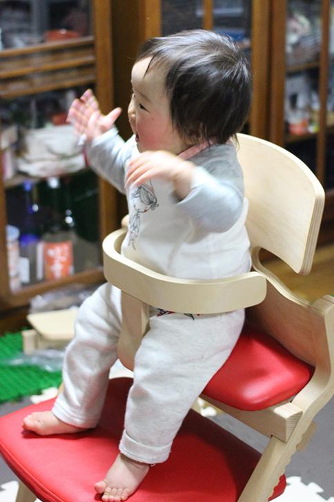 f:id:nanase770:20171223143840j:plain