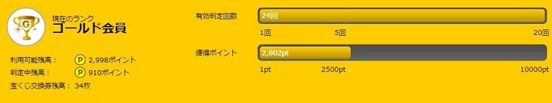 f:id:nanashappylife:20200404190107j:plain