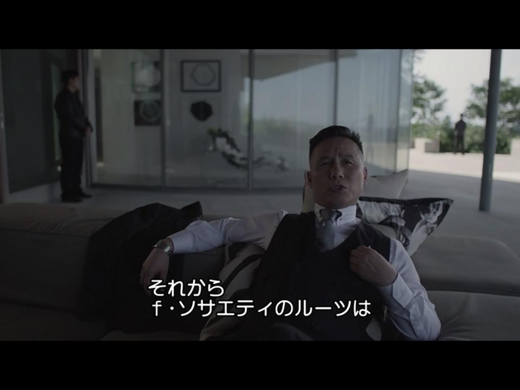 f:id:nanashi0x:20180414112754j:plain