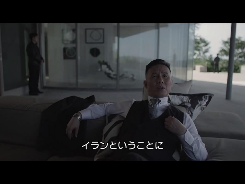 f:id:nanashi0x:20180414112822j:plain