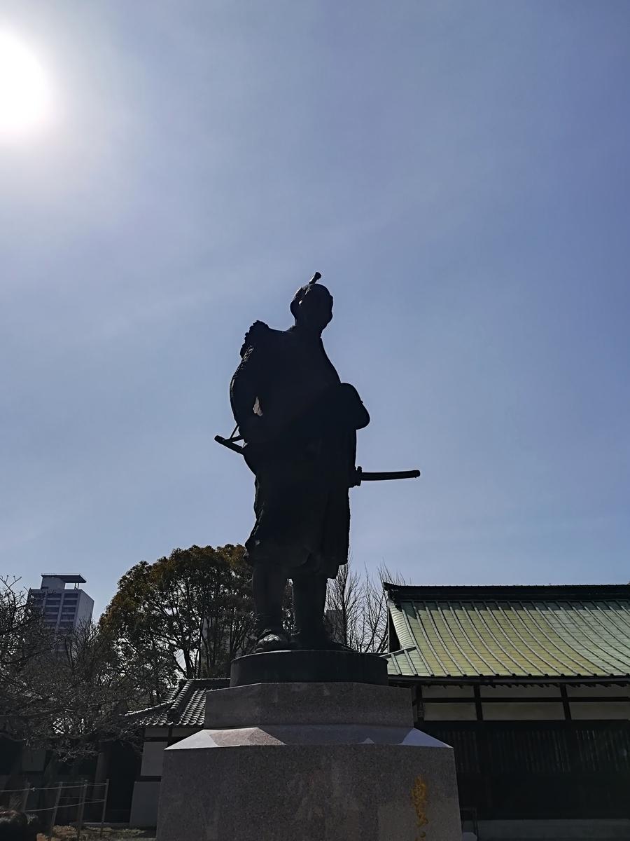 f:id:nanashi_no_hitorigatari:20200609095402j:plain
