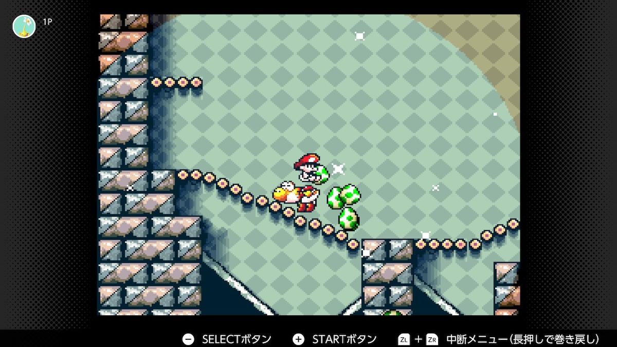 f:id:nanashi_no_hitorigatari:20200610220646j:plain