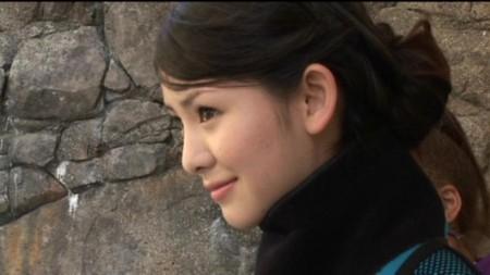 f:id:nanashiberryz:20080917203040j:image