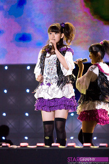 f:id:nanashiberryz:20081004193315j:image