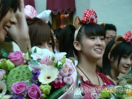 f:id:nanashiberryz:20081009153814j:image