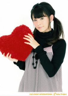 f:id:nanashiberryz:20081109072656j:image