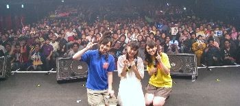 f:id:nanashiberryz:20081208182458j:image
