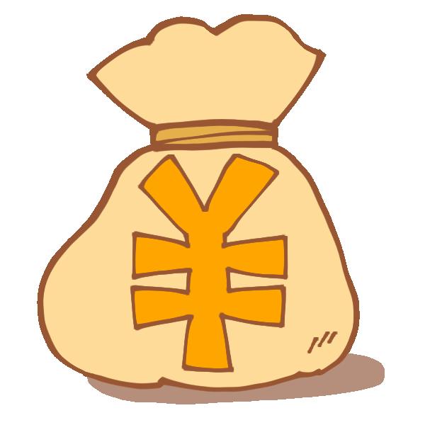 f:id:nanashijinsei:20180723214735p:plain
