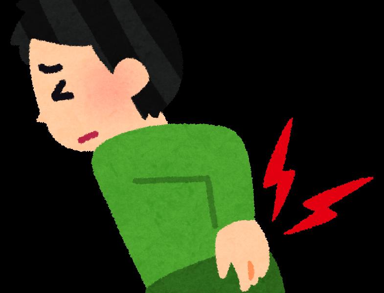 f:id:nanashijinsei:20180923143040p:plain