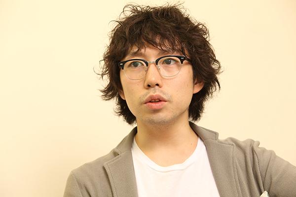 f:id:nanashina-taro:20170112155554j:plain