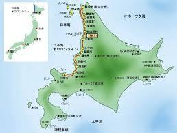 f:id:nanashina-taro:20170320222429p:plain
