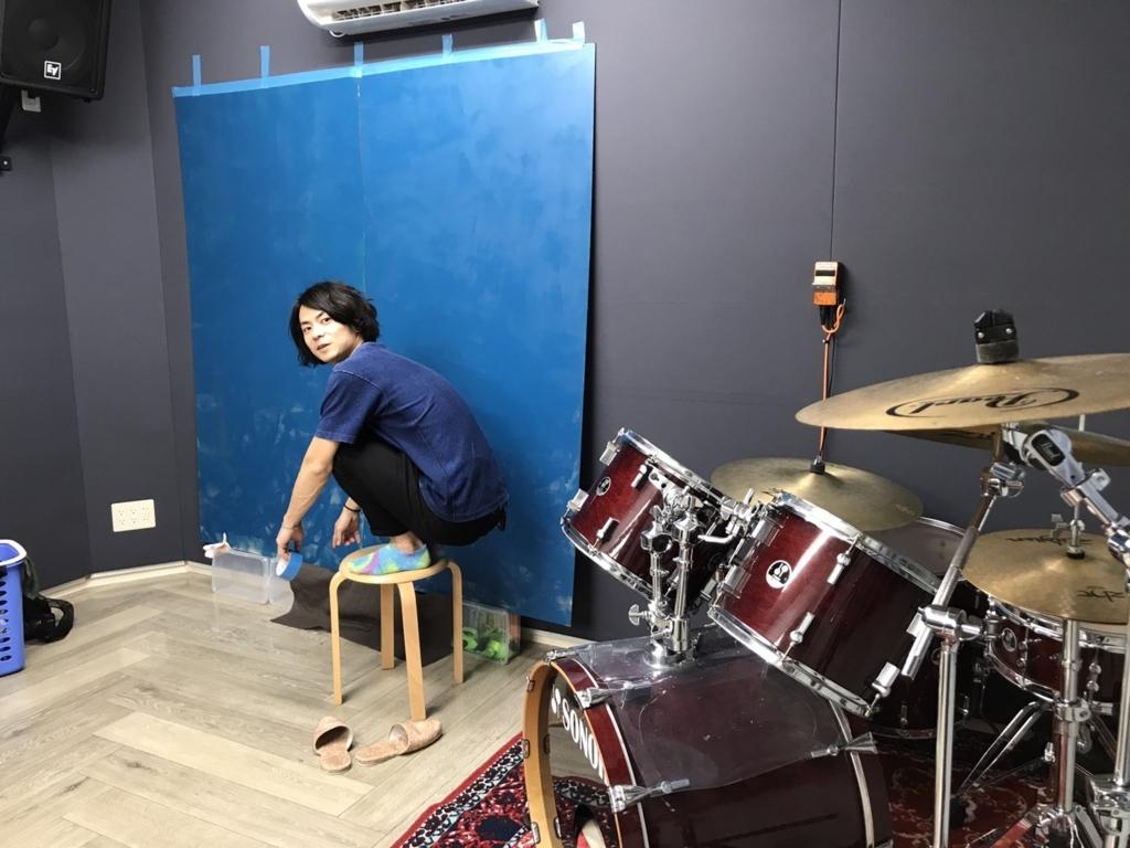 f:id:nanashina-taro:20180128153850j:plain