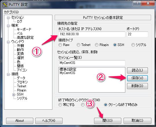 f:id:nanashinodonbee:20150220193343p:plain