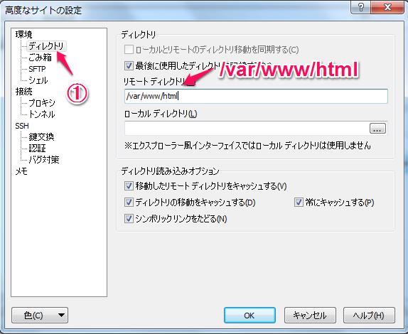 f:id:nanashinodonbee:20150220223852p:plain