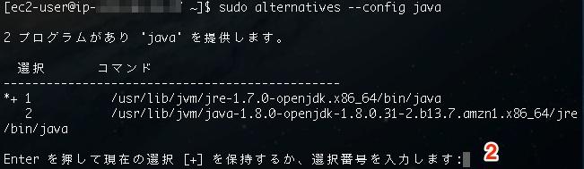 f:id:nanashinodonbee:20150404022953j:plain